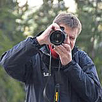 Андреас Шпрингер