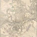 bogdanovich-1812-smolensk