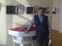 Выставка «1812 год в артефактах»