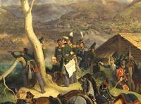 план Смоленского сражения
