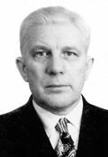 Вяликов